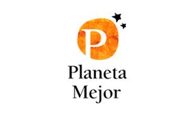 Planeta Mejor