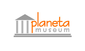 Planeta Museum